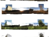 le-champ-des-possibles-panoramics