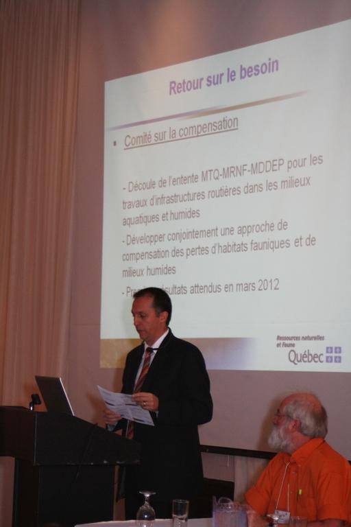 11_qcbs_symposium_photos