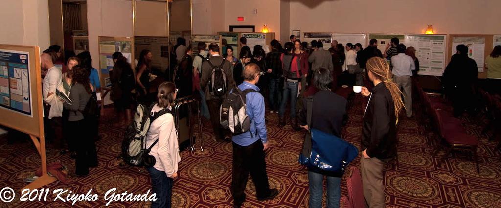 34_qcbs_symposium_photos