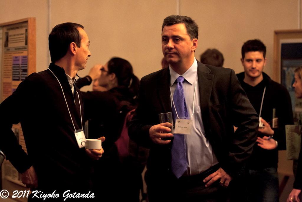 36_qcbs_symposium_photos