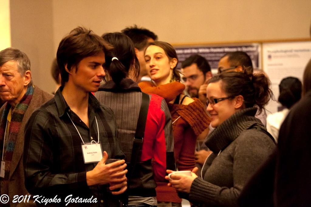 37_qcbs_symposium_photos