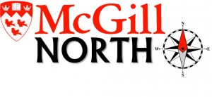 McGill North logo