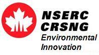 nserc_ei_logo